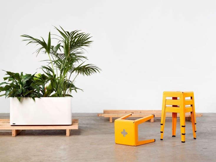 Tait-Furniture-Melbourne-Australia-Remodelista-5