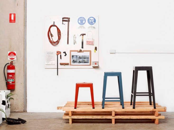 Tait-Furniture-Melbourne-Australia-Remodelista-6