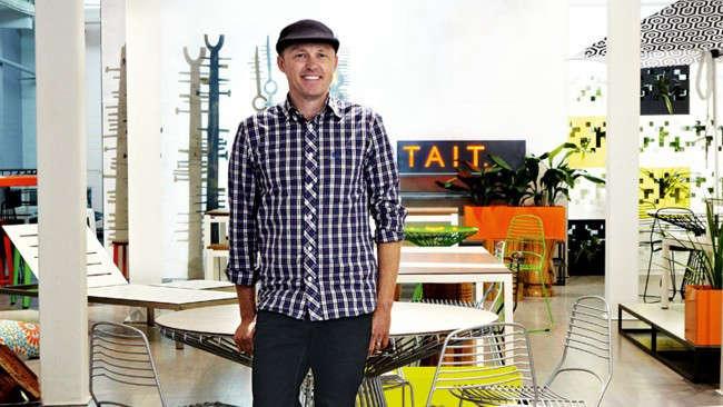 Tait-Furniture-Melbourne-Australia-Remodelista-7