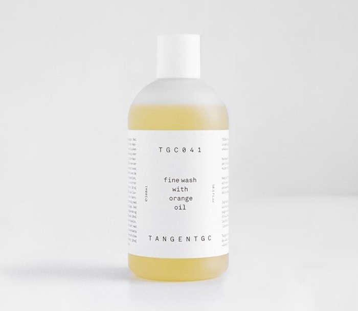 Tangent-Garment-Care-Orange-Oil-Remodelista-02
