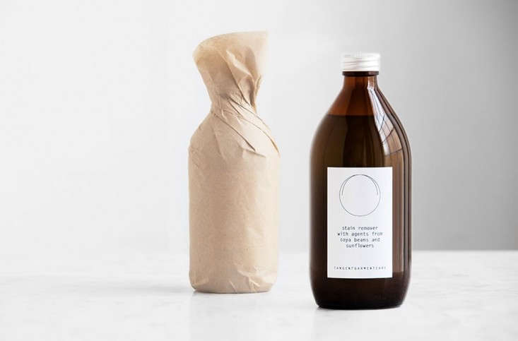 Tangent-Garment-Care-Products-Remodelista