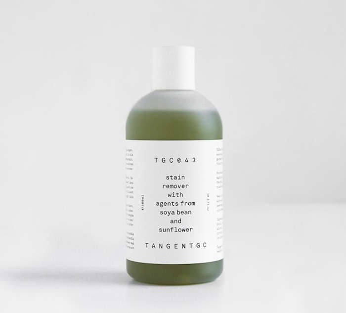 Tangent-Garment-Care-Stain-Remover-Remodelista-03