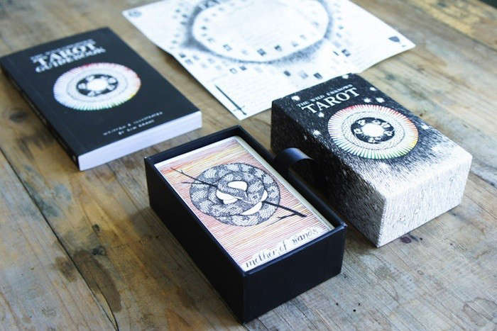 Tarot-Card-Deck-From-Spartan-Remodelista