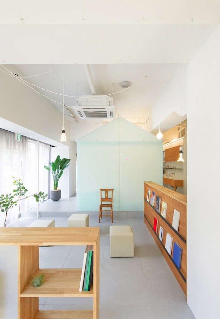 Tato-Architects-Dental-Clinc-Remodelista