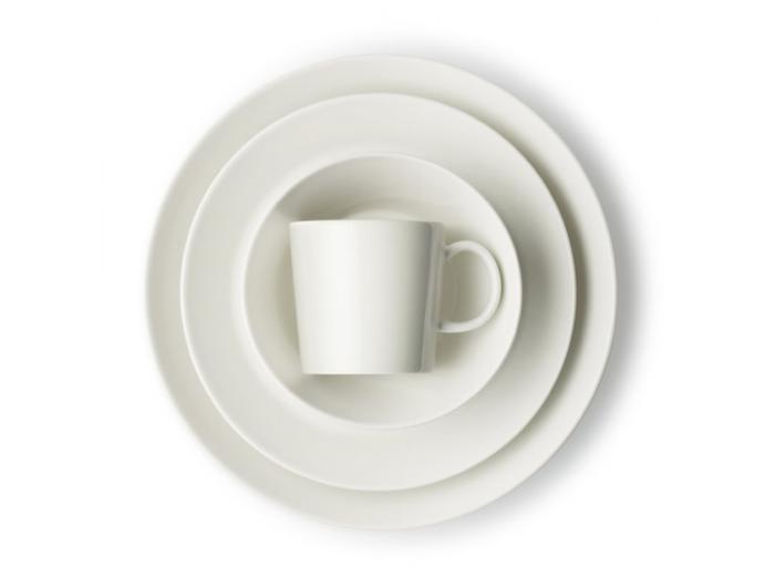 Teema-Dinnerware-Collection-Remodelista