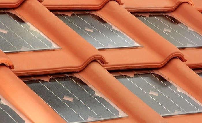 Tegolasolare-Solar-Tile-Remodelista