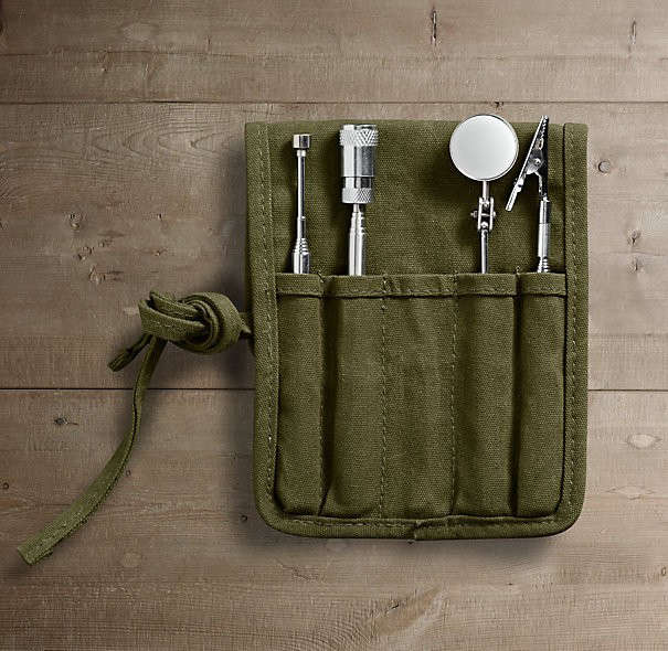 Telescoping-Tool-Set-Remodelista