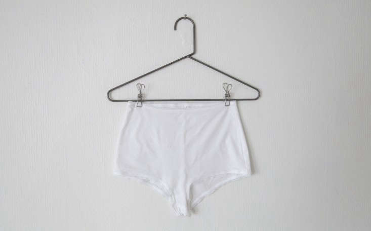 Ten-Undies-High-Brief-Remodelista-01