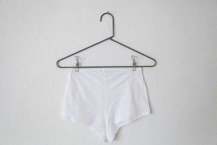 Ten-Undies-High-Brief-Remodelista-02