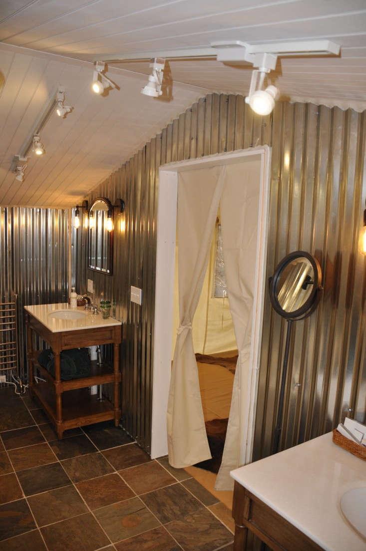 Tent_Bathroom