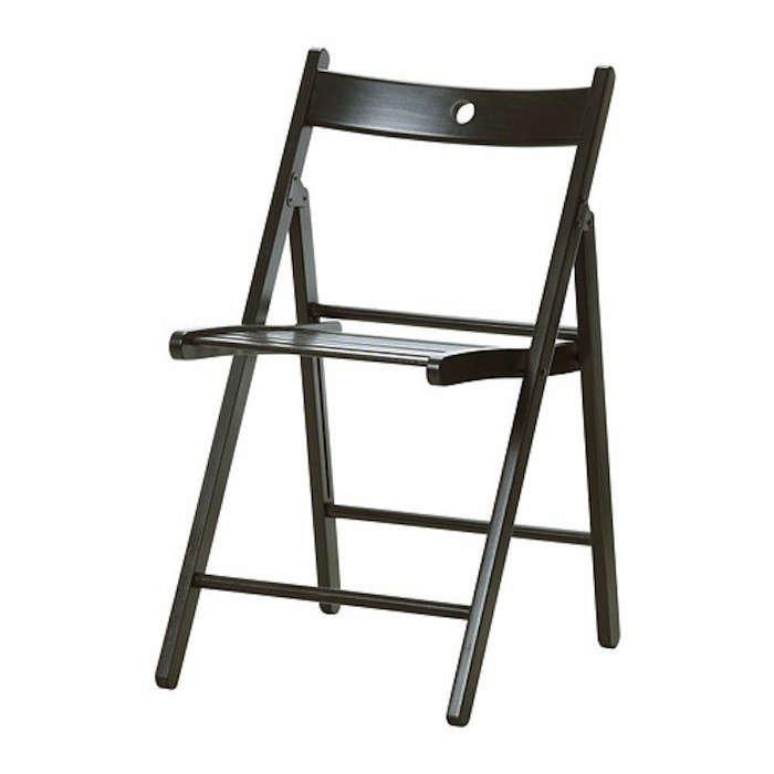 Terje-Folding-chair-Remodelista