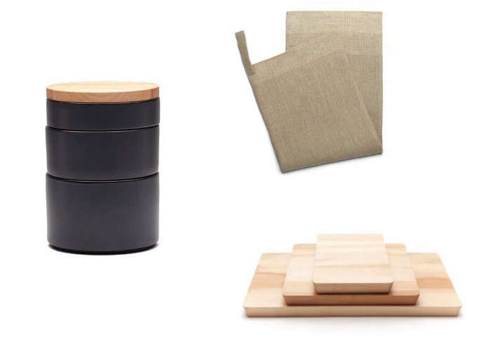Teroforma-Products-Cyber-Monday-Remodelista-01