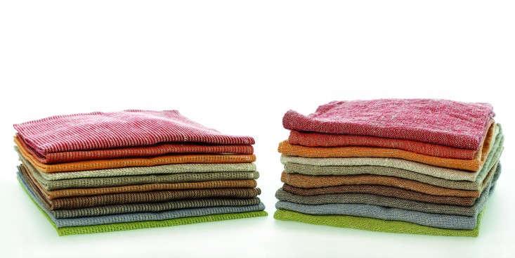Teroforma-linen-kitchen-towel-clothes-via-Remodelista