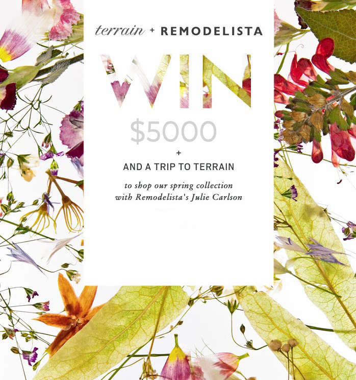 Terrain-Remodelista-Contest-Spring-2014-03