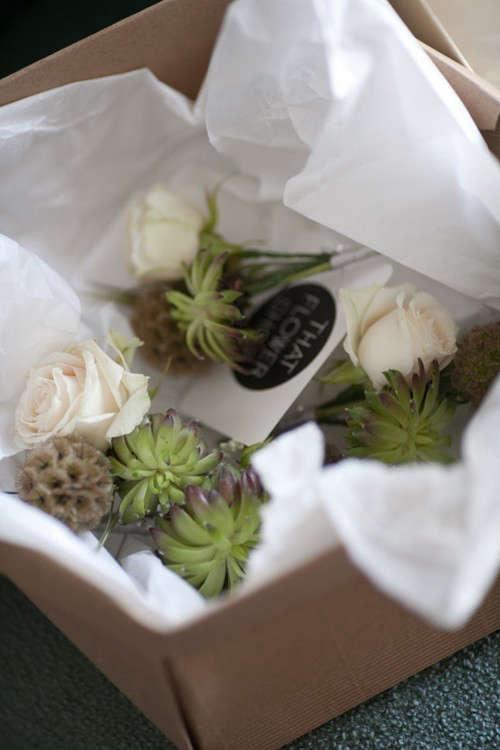 That-Flower-Shop-1