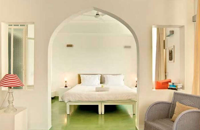 The Rose in New Delhi-02-Remodelista