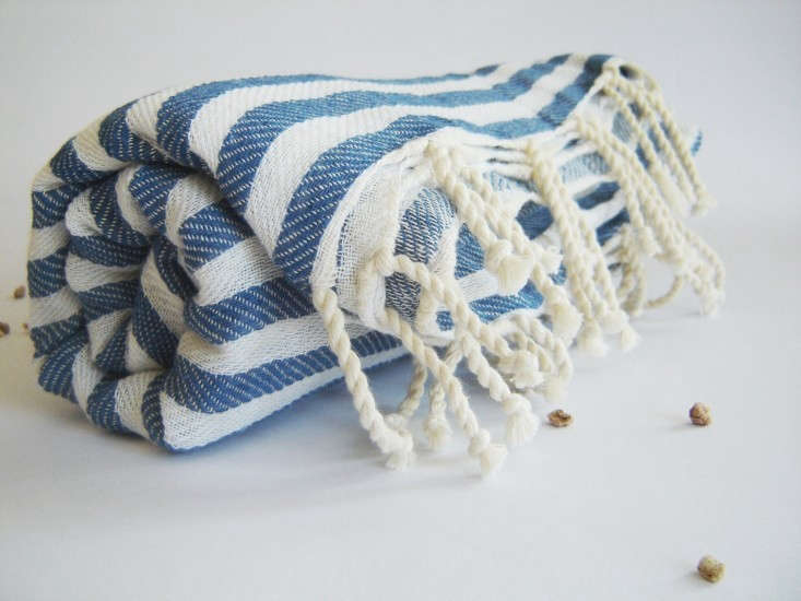 The-Anatolian-Turkish-Bathtowel-Remodelista-1
