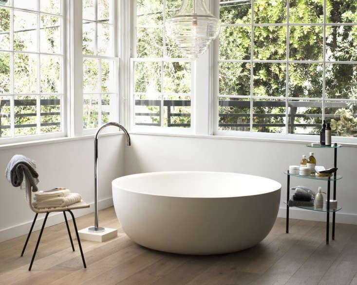 The-Apartment-LA-by-The-Line-Remodelista-6