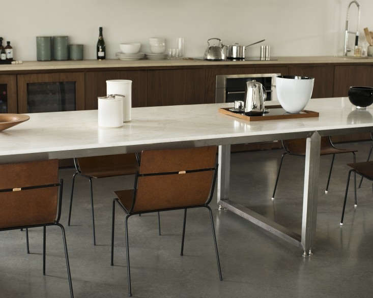 The-Apartment-LA-by-The-Line-Remodelista-7
