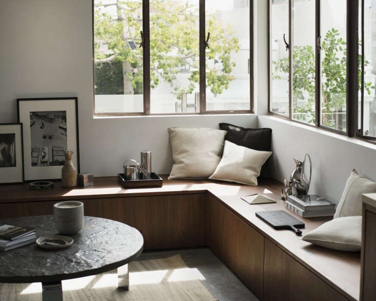 The-Apartment-LA-by-The-Line-Remodelista-9