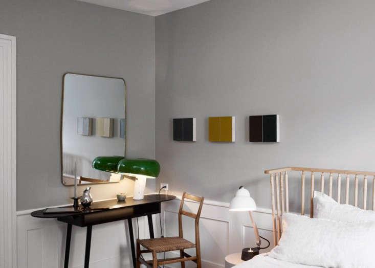 The Apartment StudioIlse Copenhagen 2