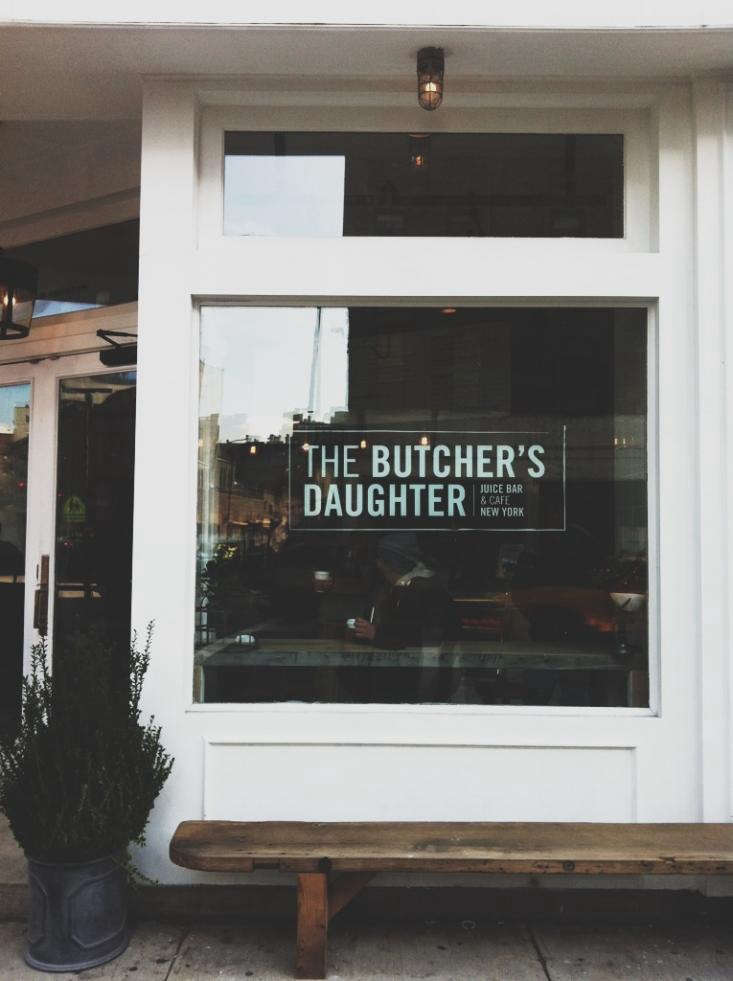 The-Butchers-Daughter-NYC-05