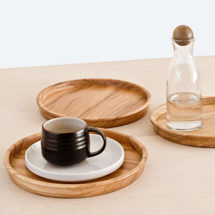 The-Citizenry-Round-Trays-Remodelista