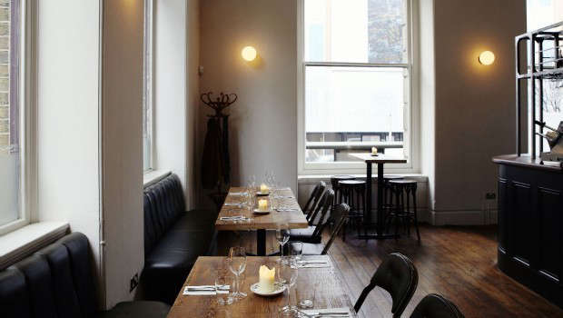 The-Clove-Club-London-remodelista-10