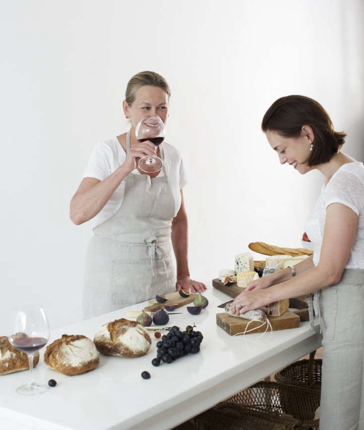 The-Cooks-Atelier-Beaune-France-Emily-Johnston-Remodelista-1