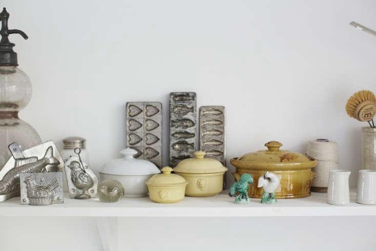 The-Cooks-Atelier-Beaune-France-Emily-Johnston-Remodelista-10