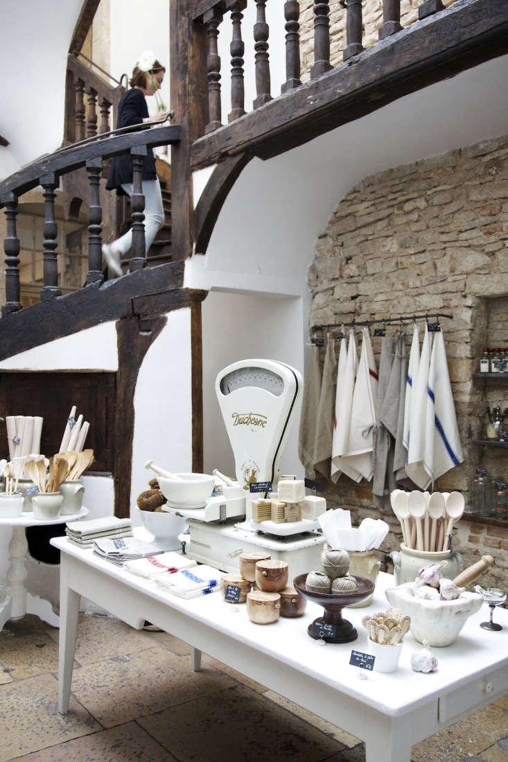 The-Cooks-Atelier-Beaune-France-Emily-Johnston-Remodelista-13