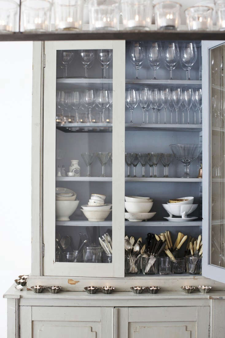 The-Cooks-Atelier-Beaune-France-Emily-Johnston-Remodelista-2
