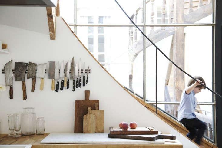 The-Cooks-Atelier-Beaune-France-Emily-Johnston-Remodelista-3