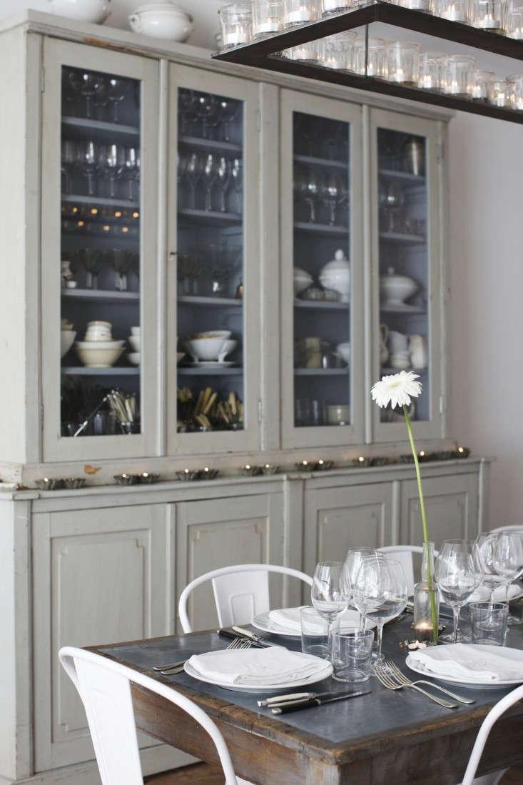 The-Cooks-Atelier-Beaune-France-Emily-Johnston-Remodelista-5