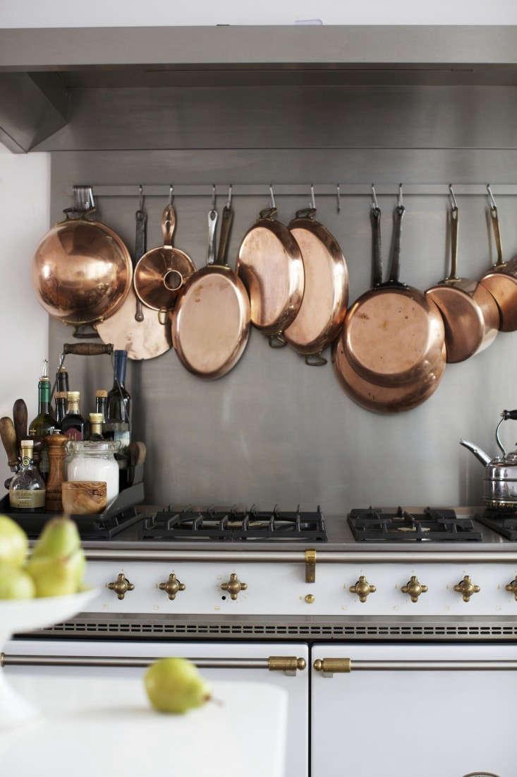 The-Cooks-Atelier-Beaune-France-Emily-Johnston-Remodelista-7
