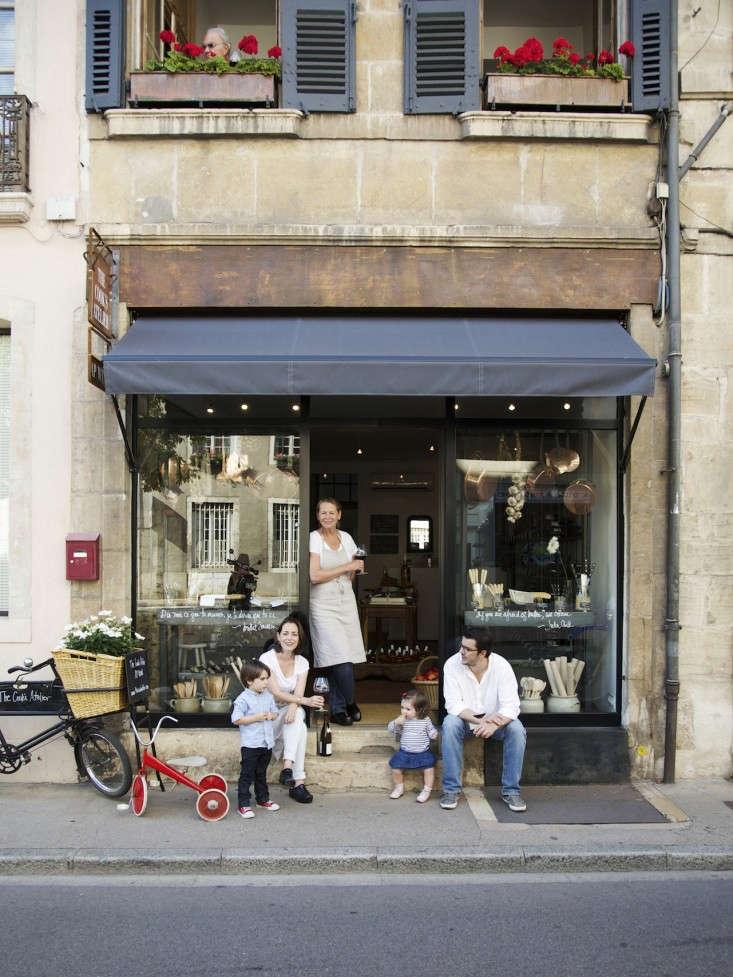The-Cooks-Atelier-Beaune-France-Emily-Johnston-Remodelista