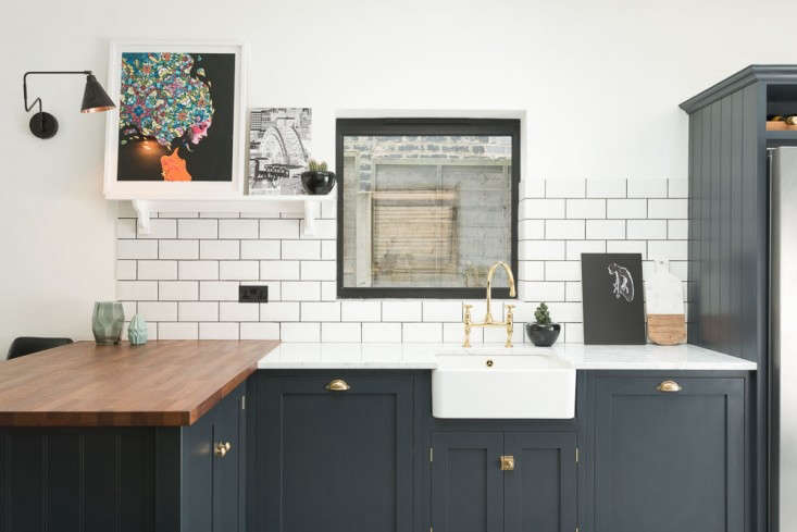 The-East-Dulwich-Kitchen-by-deVOL-Remodelista-1