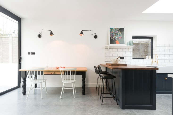 The-East-Dulwich-Kitchen-by-deVOL-Remodelista-9