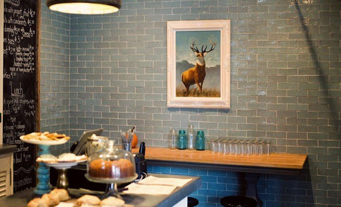 The-Hart-and-the-Hunter-Pali-Hotel-Remodelista-01
