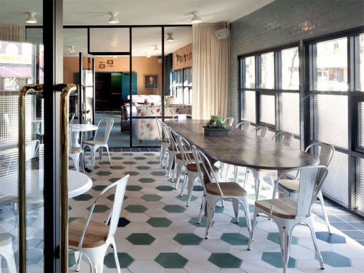 The-Hart-and-the-Hunter-Pali-Hotel-Remodelista-04