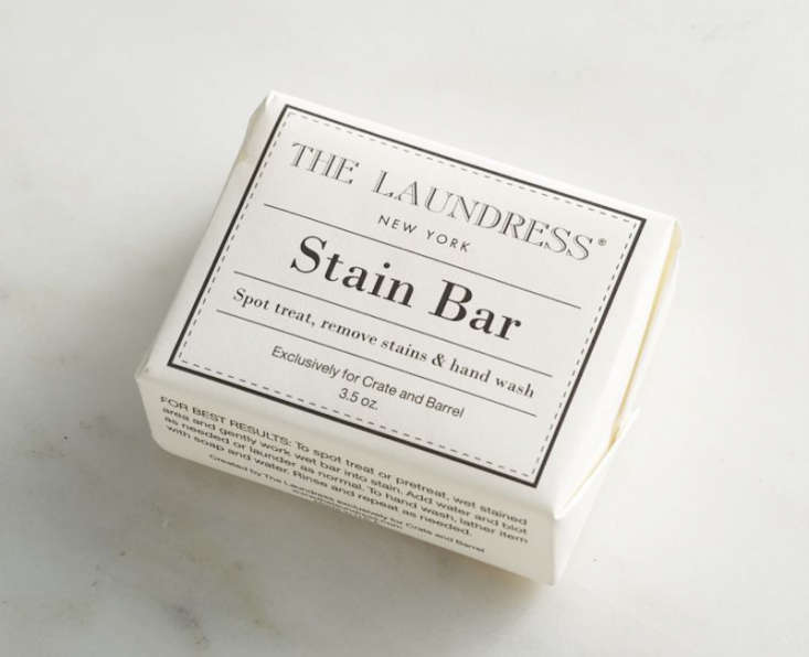 The-Laundress-Stain-Bar-Remodelista-1