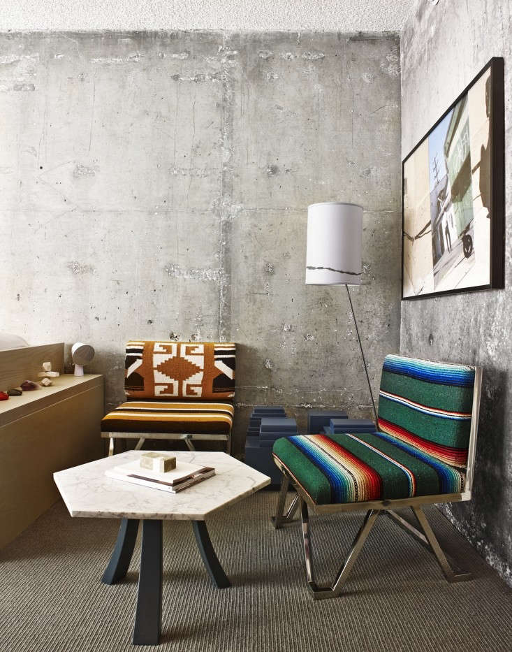 The-Line-Hotel-Los-Angeles-Remodelista.5