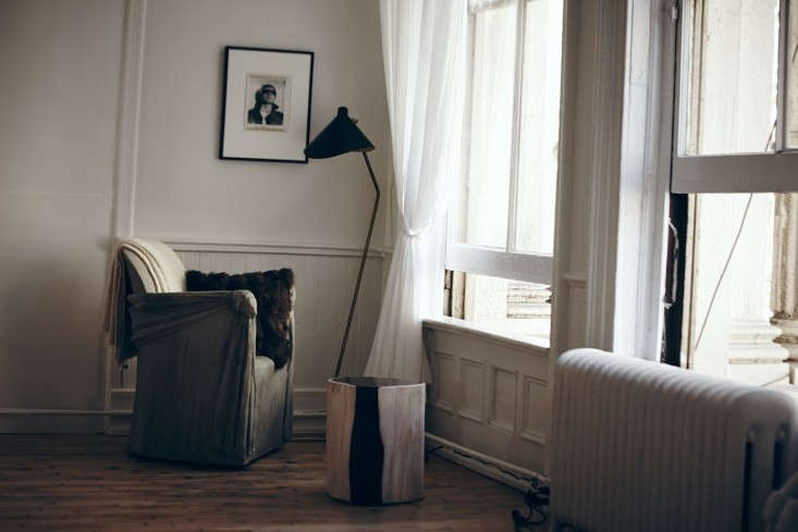 The-Line-The Apartment-in-Soho-3-via-Remodelista