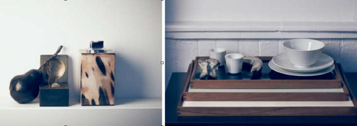 The-Line-The Apartment-still-lifes-via-Remodelista