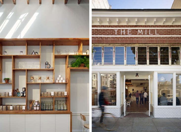 The-Mill-San-Francisco-Remodelista-1