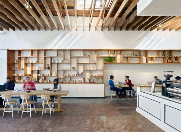The-Mill-San-Francisco-Remodelista-2
