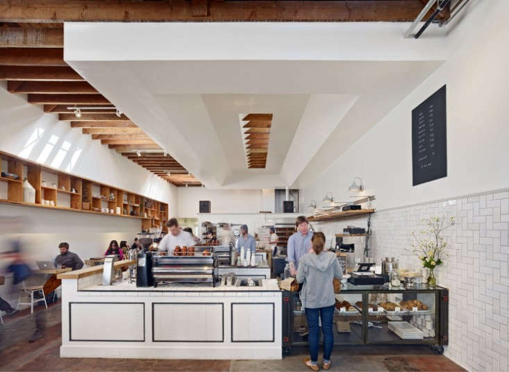 The-Mill-San-Francisco-Remodelista-3