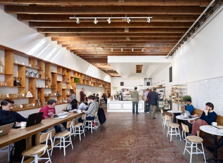 The-Mill-San-Francisco-Remodelista-4