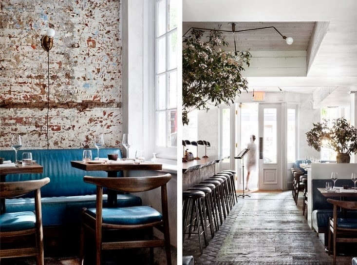 The-Muskeet-Room-New-York-City-Emily-Andrews-Remodelista-3