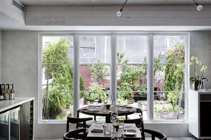 The-Muskeet-Room-New-York-City-Emily-Andrews-Remodelista-4